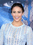 Paula Patton: 'Dating Is Brand New To Me'