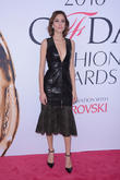 Alexa Chung Is Launching Her Own Fashion Label