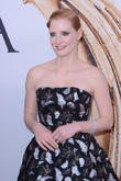 Jessica Chastain In Talks To Join Jake Gyllenhaal For Video Game Drama