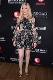 Tori Spelling Pregnant With Her Fifth Child