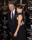 Alec And Hilaria Baldwin Welcome Third Child