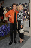 Pixie Lott Shows Off Engagement Ring After Boyfriend Oliver Cheshire Pops The Question