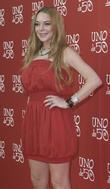 Lindsay Lohan To Host Social Media-Based Prank Show