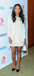 Gabrielle Union Suing BET Over Alleged Breach Of 'Being Mary Jane' Contract