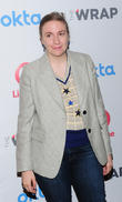 Lena Dunham Blasts Donald Trump For 'Violent And Abusive' Comments