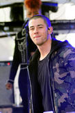 Nick Jonas Fuels Romance Rumours With Camila Cabello