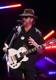 Hank Williams Jr
