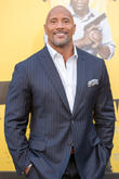 Dwayne Johnson Serious About Possible Political Future