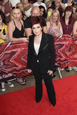 Sharon Osbourne: 'Randy Rhoads' Death Still Affects Me'