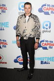 John Newman Confirms His Brain Tumour Has Returned