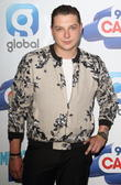 Singer John Newman Reveals His Brain Tumour Has Returned