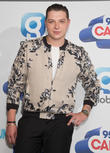 John Newman Went Public With Brain Tumour Battle To 'Help Others'