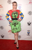 Kelly Osbourne Settles Lawsuit With Ozzy's Ex-Mistress Michelle Pugh
