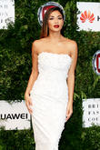 Lewis Hamilton On Why He And Nicole Scherzinger Really Split Up