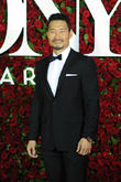 Daniel Dae Kim Takes 'Hellboy' Role From Ed Skrein