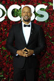 Common To Star In Remake Of Movie Cooley High
