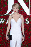 Michelle Williams In Talks To Star In Barnum Musical