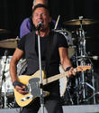 Bruce Springsteen: 'I Was Oblivious To Father's Health Issues Growing Up'