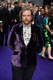 Rufus Hound Criticised For Spreading Manchester Attack Conspiracy Theory