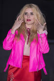 Paloma Faith Reveals Struggles Of New Motherhood