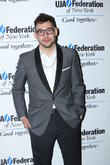 Jack Antonoff Defends Lena Dunham Over Molester Allegations