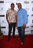 Marcus Alexander Sheppard and Phillip Sheppard
