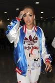 Louis Walsh Lambasts Rita Ora's Performance On Last Year's 'The X Factor'