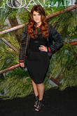 Meghan Trainor Thanks Pal Chloe Grace Moretz For New Romance