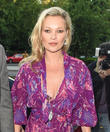 "Kate Moss Reveals Details Of New Modelling Agency That's Not Just For ""Pretty People"""