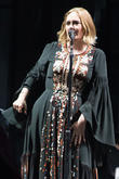 Why Did Adele Marry Alan Carr?