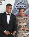Tia Mowry: 'My Husband And I Are Hoping To Expand Our Family Amid Health Battle'