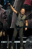 Fans Left Dancing In The Dark At Bruce Springsteen Gig