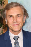 Christoph Waltz at Dolby Theater