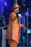 Culture Club Cancel Canadian Gig