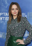 Actress Joey King's Sister Hit By Truck