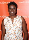 Leslie Jones Invited To Rio Olympics