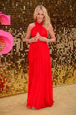 Kylie Minogue Wins Mononym Battle With Kylie Jenner
