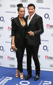 Lionel Richie Lets Slip He's Planning To Have More Children
