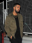 Drake Dominates Spotify End Of Year Lists