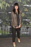 Claudia Winkleman Announces Departure From 'Film 2016'