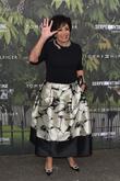 Dame Shirley Bassey Reassures Fans She's Still Alive
