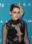 Kristen Stewart Had To Audition For Cafe Society Role