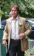 Cliff Richard Mourns Death Of His Sister