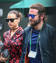 Irina Shayk And Bradley Cooper Have A Beautiful Name For Their New Daughter