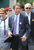 Cliff Richard To Urge U.k. Politicians To Change Sex Abuse Laws