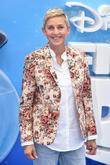 'Trump Went Too Far': Ellen DeGeneres Hits Back At The President's Oprah Criticism