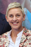 Ellen DeGeneres' Presidential Medal of Freedom Honour Proves She Brings Laughter Wherever She Goes