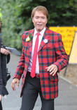 Cliff Richard Set To Release Comeback Album After Sexual Abuse Case Dropped