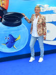 Finding Dory Sinks Competition At U.k. Box Office
