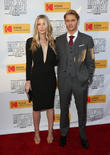 Chad Michael Murray Shares Gender Of Second Child